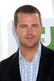 Chris ODonnell Photo - 29 July 2012 - Beverly Hills California - Chris ODonnell CBS CW Showtime 2012 Summer TCA Party held at The Beverly Hilton Hotel Photo Credit Byron PurvisAdMedia