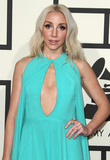Ashley Monroe Photo 3