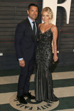 Kelly Ripa Photo - 28 February 2016 - Beverly Hills California - Kelly Ripa Mark Consuelos 2016 Vanity Fair Oscar Party hosted by Graydon Carter following the 88th Academy Awards held at the Wallis Annenberg Center for the Performing Arts Photo Credit Byron PurvisAdMedia