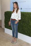 Jessica Alba Photo - April 1 2017 - Los Angeles California - Jessica Alba Victoria Beckham for Target Launch Event Photo Credit AdMedia