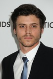 Francois Arnaud Photo 3