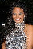 Christina Milian Photo - 13 February 2013 - West Hollywood California - Christina Milian Topshop Topman LA Opening Party held at Cecconis Photo Credit Byron PurvisAdMedia