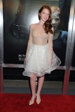 Annalise Basso Photo 3
