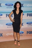 Stephanie Beatriz Photo 3