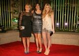 Miranda Lambert Photo 3