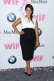Angelique Cabral Photo - 13 June 2017 - Beverly Hills California - Angelique Cabral Women In Film 2017 Crystal  Lucy Awards Presented By Max Mara And BMW held at the Beverly Hilton Hotel in Beverly Hills Photo Credit Birdie ThompsonAdMedia
