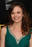 Rachel Boston Photo - 14 July 2012 - San Diego California - Rachel Boston AMCs Breaking Bad Season 5 Premiere at Comic-Con 2012 held at Reading Cinemas Photo Credit Byron PurvisAdMedia