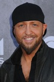 LoCash Cowboys Photo - 06 April 2014 - Las Vegas Nevada - Chris Lucas LoCash Cowboys 49th Annual Academy of Country Music Awards - Arrivals held at the MGM Grand Hotel Photo Credit Byron PurvisAdMedia