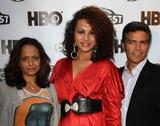 Harmony Santana Photo 3