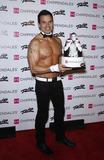 Antonio Sabato Jr Photo - 06 May 2016 - Las Vegas Nevada -  Antonio Sabato Jr  Antonio Sabato Jr debuts in Chippendales Las Vegas as celebrity guest host at Rio All-Suite Hotel and Casino Photo Credit MJTAdMedia