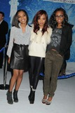 McClain Sisters Photo 3