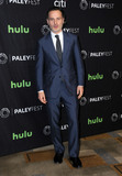 Andrew Lincoln Photo - 17 March 2017 - Hollywood California - Andrew Lincoln The Paley Center For Medias 34th Annual PaleyFest Los Angeles - Opening Night Presentation The Walking Dead held at The Dolby Theater in Hollywod Photo Credit Birdie ThompsonAdMedia