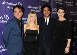 Kunal Nayyar Photo 3