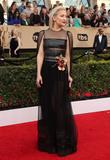 Kate Hudson Photo - 29 January 2017 - Los Angeles California - Kate Hudson 23rd Annual Screen Actors Guild Awards held at The Shrine Expo Hall Photo Credit F SadouAdMedia