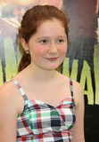 Emma Kenney Photo 3