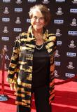 Sara Karloff Photo - 6 April 2017 - Los Angeles California - Sara Karloff 2017 TCM Classic Film Festival Opening Night Gala - 50th Anniversary Screening of In The Heat of The Night held at TCL Chinese Theatre IMAX Photo Credit AdMedia