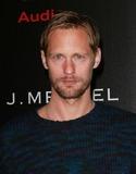 Alexander Skarsgrd Photo 3