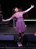 Lorna Thomas Photo 3