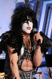 Paul Stanley Photo 3