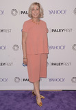 Ann Donahue Photo - 16 September  2015 - Beverly Hills California - Ann Donahue 2015 Paleyfest Fall TV Preview CSI Farewell Tribute held at Paley Center for Media Photo Credit Birdie ThompsonAdMedia