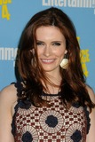 Bitsie Tulloch Photo 3