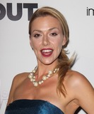 Allison McAtee Photo 3