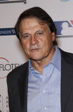 The Animals Photo - 20 November 2015 - Las Vegas Nevada - Tony La Russa  Tony La Russas 4th Annual Leaders  Legends gala benefitting the Animal Rescue Foundation at Aria Resort and Casino Photo Credit MJTAdMedia