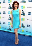 Stevie Ryan Photo 3