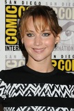 Jennifer Lawrence Photo 3