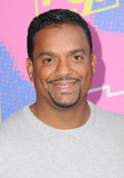 Alfonso Ribeiro Photo - 06 April 2017 - Los Angeles California - Alfonso Ribeiro  Premiere Of Pop TVs Hollywood Darlings and Return of the Mac  held at iPic Theaters in Los Angeles Photo Credit Birdie ThompsonAdMedia