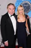 Andrew Lloyd Webber Photo 3
