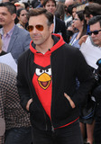 Angry Birds Photo 3