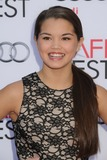 Paris Berelc Photo 3