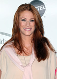 Angie Everhart Photo - 07 May 2017 - Culver City California - Angie Everhart UCLA Mattel Childrens Hospitals Kaleidoscope 5 held at 3LABS Photo Credit AdMedia