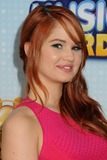 Debby Ryan Photo - 27 April 2013 - Los Angeles California - Debby Ryan Radio Disney Music Awards 2013 held at Nokia Theatre LA Live Photo Credit Byron PurvisAdMedia