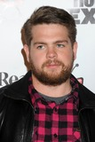 Jack  Osbourne Photo 3