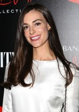 Ariana Rockefeller Photo 3