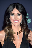 Aubrie Sellers Photo 3