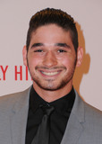 Alan Bersten Photo 3