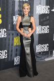 Maggie Rose Photo - 07 June 2017 - Nashville Tennessee -  Maggie Rose 2017 CMT Music Awards held at Music City Center Photo Credit Tonya WiseAdMedia