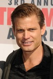Casper Van Dien Photo - 17 February 2013 - Hollywood California - Casper Van Dien 3rd Annual Streamy Awards held at the Hollywood Palladium Photo Credit Byron PurvisAdMedia
