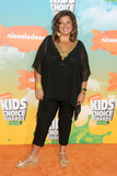 Abby Lee Photo - 12 March 2016 - Inglewood California - Abby Lee Miller 2016 Nickelodeon Kids Choice Awards held at The Forum Photo Credit Byron PurvisAdMedia