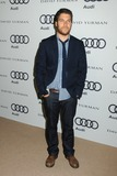 Adam Pally Photo 3