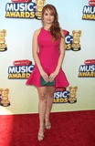 Debby Ryan Photo - 27 April 2013 - Los Angeles California - Debby Ryan Radio Disney Music Awards 2013 held at Nokia Theatre LA Live Photo Credit Russ ElliotAdMedia