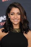 Andrea Russett Photo - 25 August 2015 - Westwood California - Andrea Russett Janoskians Untold and Untrue Los Angeles Premiere held at the Regency Bruin Theatre Photo Credit Byron PurvisAdMedia