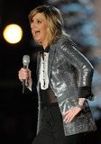 Jennifer Nettles Photo 3
