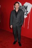 Jason Isaacs Photo - 29 January 2013 - Hollywood California - Jason Isaacs Warm Bodies Los Angeles Premiere held at the Cinerama Dome Photo Credit Byron PurvisAdMedia