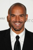 Amaury Nolasco Photo 3