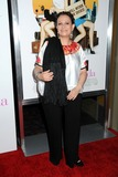 Adriana Barraza Photo 3