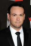 Dana Brunetti Photo - 14 January 2011 - Hollywood California - Dana Brunetti 16th Annual Critics Choice Movie Awards held at the Hollywood Palladium Photo Byron PurvisAdMedia